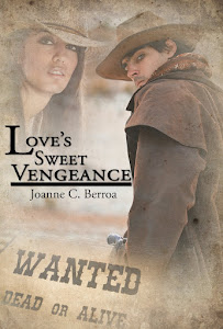Love's Sweet Vengeance