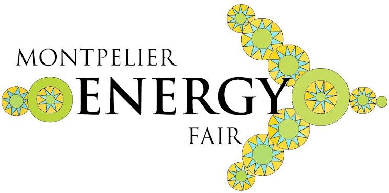 Montpelier Energy Fair