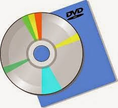 Tips for Buying a How to Play Guitar DVD
