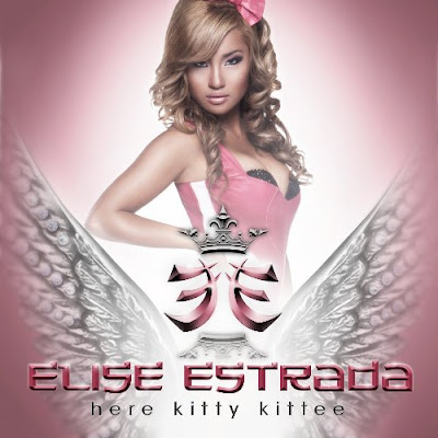 Photo Elise Estrada - Here Kitty Kittee Picture & Image