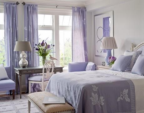 Consigli per la casa e l' arredamento: tendenza arredamento 2014 ...