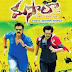 Masala (2013) Telugu Movie Watch Online Youku | Venkatesh, Ram Masala telugu movie trailer