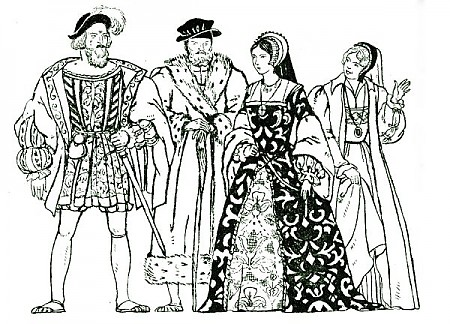 role of women in elizabethan era The gender roles during the jacobean era were fairly similar to the elizabethan ones men assumed a dominant position in the society it was the man of the house who worked and fetched for food to keep his family alive.