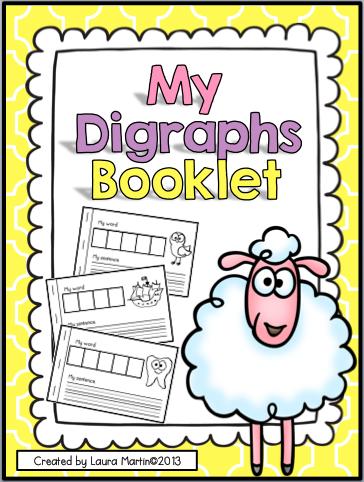 http://www.teacherspayteachers.com/Store/Laura-Martin/Category/Interactive-Phonics-Books