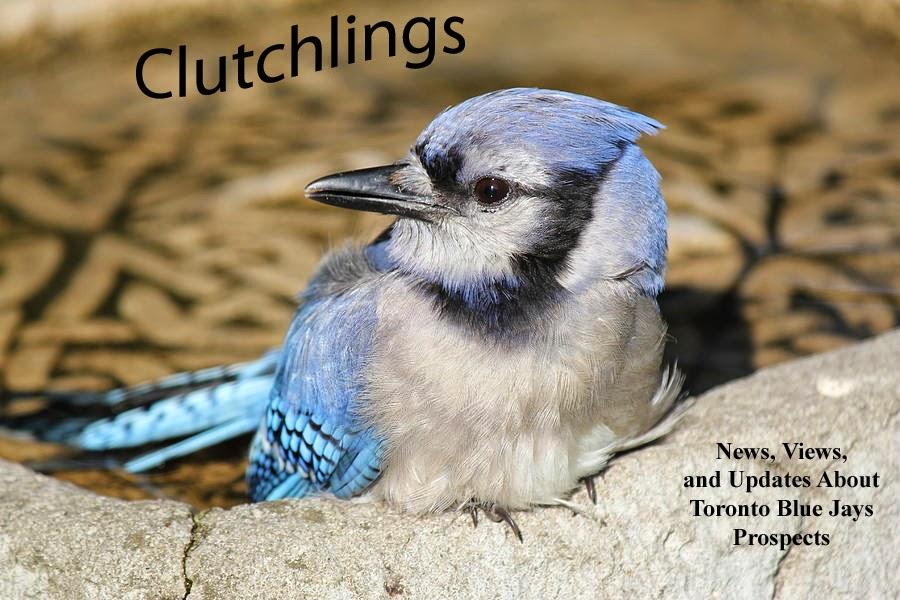 Clutchlings