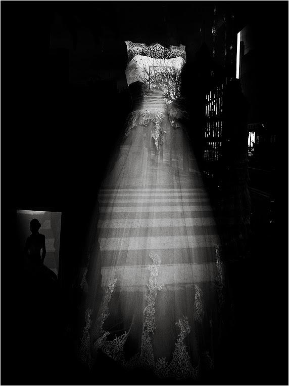 emphoka, photo of the day, Toni F. Mestres, Nikon Coolpix P7000