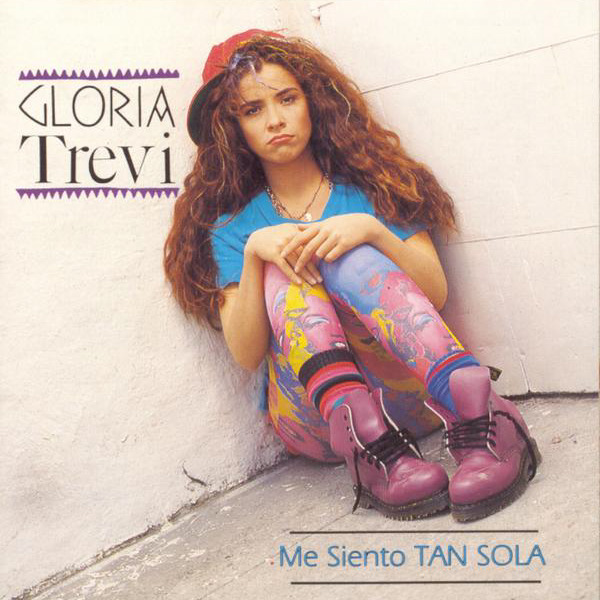 Fotos Gloria Trevi 2015 | Search Results | Calendar 2015