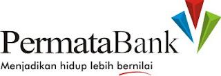 PT Bank Permata