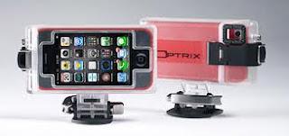 Best-Cool-Gadget-Stuff-Optrix-HD-Sport-Mount