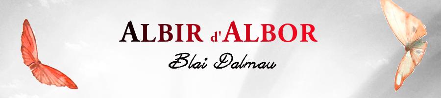 Albir d'Albor