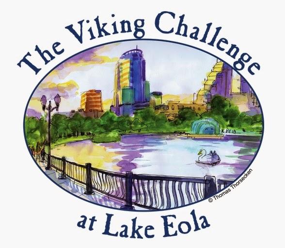 http://school.trinitydowntown.com/viking-challenge/