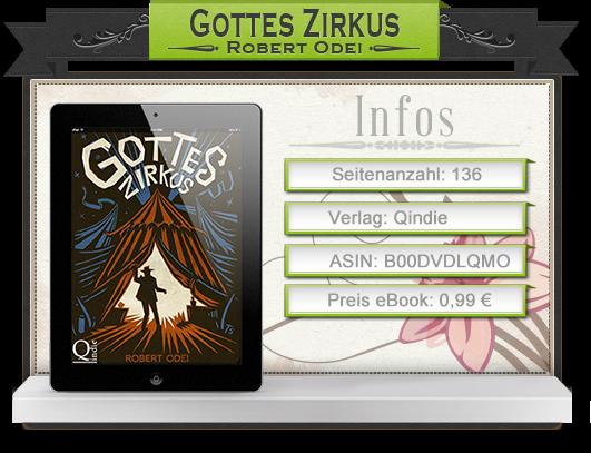 http://inflagrantibooks.blogspot.de/2014/03/gottes-zirkus-rezension.html