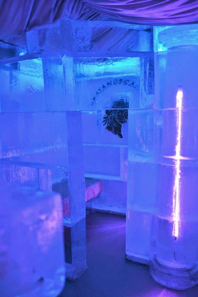 Dacon-Design-interiors-architect-ice-club