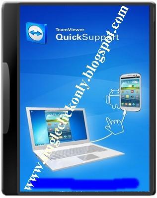 Teamviewer version 8 mac free download
