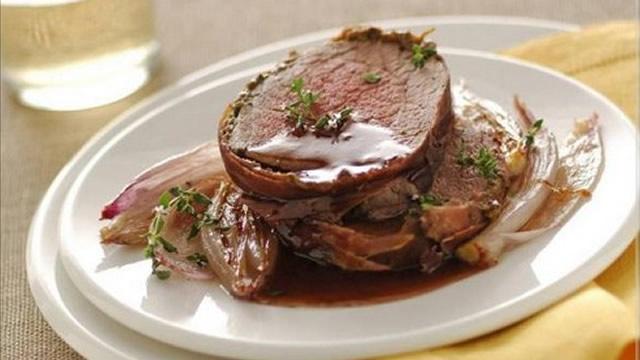 Esta é uma maravilhosa delícia que este Chef criou para vocês... Divirtam-se: Pecado É Resistir!