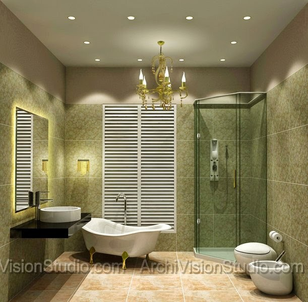 3d bathroom design tool for Bathroom design tool