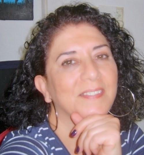 http://inesdouradopintura.blogspot.com