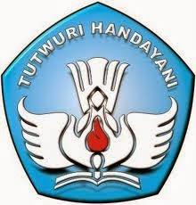 Logo Dan Makna Lambang Pendidikan Maulana Malik Ibrohim S Blog