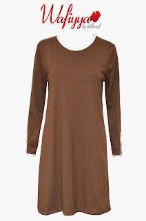 T-Shirt-Muslimah-Wafiyya-WA152D