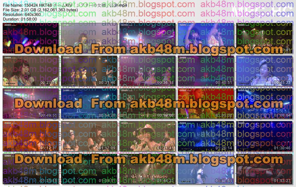 http://4.bp.blogspot.com/-QFGmDRqQgBs/VTxLDwETHCI/AAAAAAAAtoI/_7J7UYrQqQw/s1600/150424%2BHKT48%2B%E3%83%81%E3%83%BC%E3%83%A0KIV%E3%80%8C%E3%82%B7%E3%82%A2%E3%82%BF%E3%83%BC%E3%81%AE%E5%A5%B3%E7%A5%9E%E3%80%8D%E5%85%AC%E6%BC%94.mp4_thumbs_%5B2015.04.26_10.18.24%5D.jpg