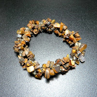 Kegunaan-Gelang-Batu-Biduri-Sepah-Bertuah