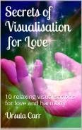 Visualisation for Love