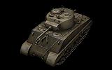 M4 E2
