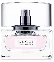 Parfum Merk Gucci