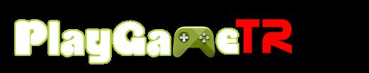 PlayGameTR