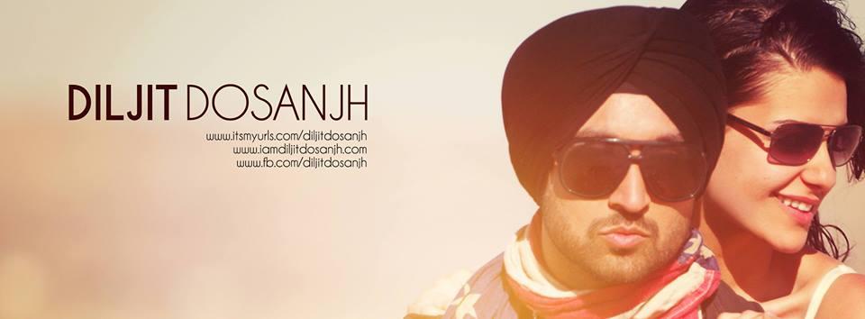 Diljit Dosanjh - Songs - Lyrics meaning | punjabisongtohindi
