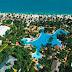 Estou de férias em Punta Cana