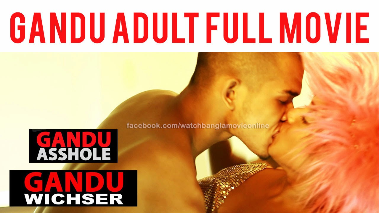 naw kolkata movies click hear..................... GANDU+ADULT+FULL+MOVIE