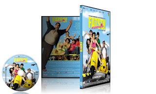 Fatso+(2012)+dvd+cover.jpg