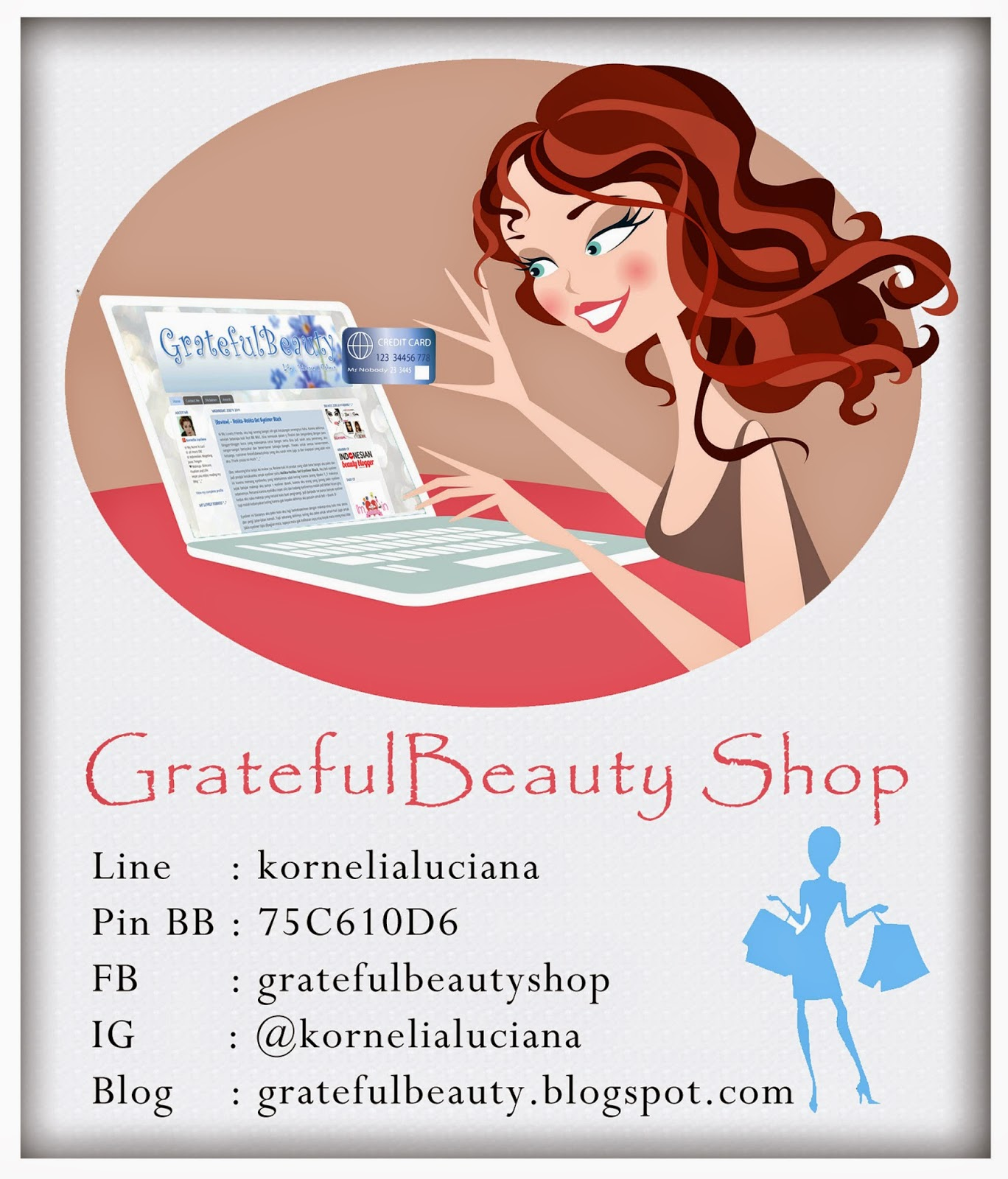 https://www.facebook.com/gratefulbeautyshop