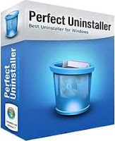 Free Download Perfect Uninstaller 6.3.3.9 with Serial Keys Full Version