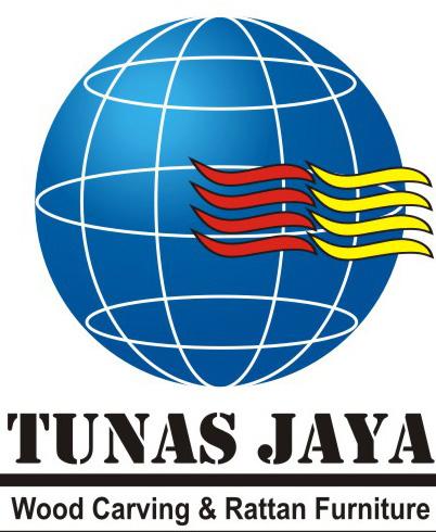 Logo+TJ+2012 percakapan bahasa inggris lewat telepon