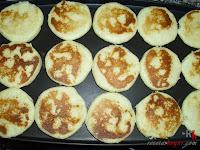 Arepas-de-carne-desmechada-paso-7-2
