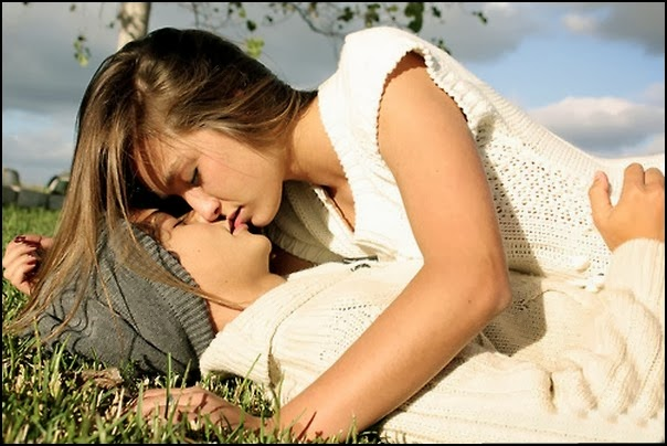 Lovable Shayari By A Lover