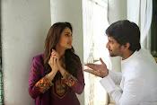 Aaha Kalyanam Movie Stills Gallery-thumbnail-12
