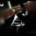 Presiden Mursi Bijak Perangkap Soalan Hakim Di Mahkamah