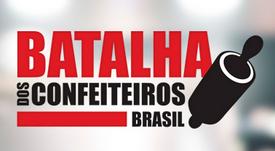 BATALHA DOS CONFEITEIROS: 2ª TEMPORADA
