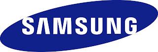 Samsung também terá smartphones com processadores de 64bits