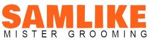 Samlike - Mister Grooming