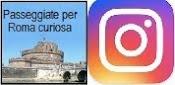 Sono anche su Instagram...