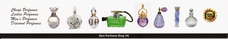 Perfume Shop UK Online