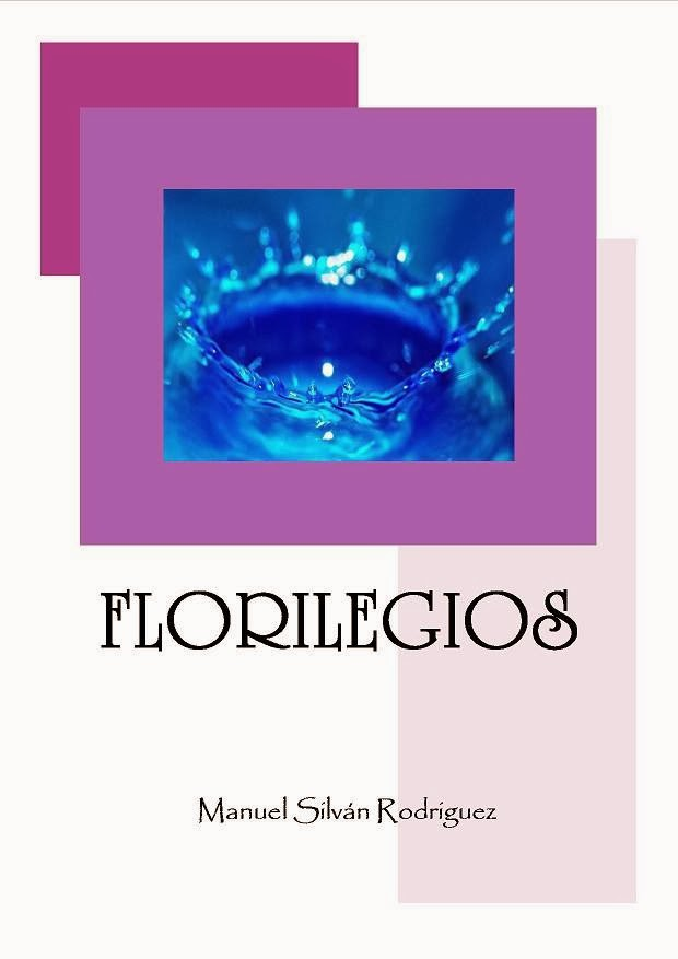 FLORILEGIOS