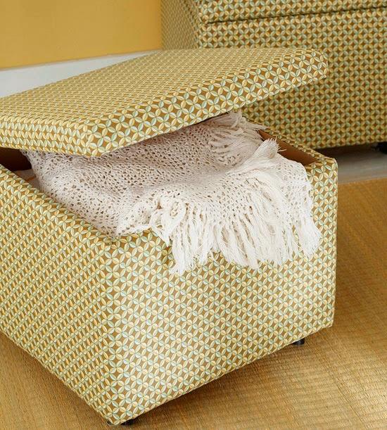 http://www.bhg.com/decorating/storage/projects/bedroom-storage-solutions/?socsrc=BHGorganizeit011614a#page=12