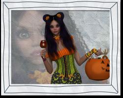 http://www.4shared.com/rar/evBC3KRcce/FZ_HalloweenPsycho.html