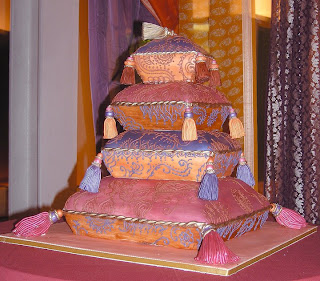 Colette s Cakes