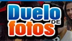 Duelo De Fotos